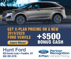 Ford X Plan Pricing >> Ford Corporate Partner